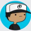 alextakers's avatar