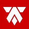 AlexTamayo's avatar