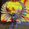 alextangthegreat's avatar