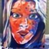 AlexTatjana's avatar