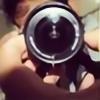 Alextec's avatar