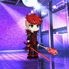 alextendo's avatar