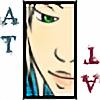 AlexTenshi's avatar