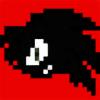 AlexTH357x's avatar