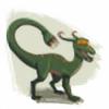 Alexthe666's avatar