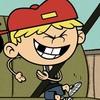 AlextheAnimator's avatar