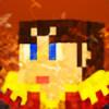 Alextheapple's avatar