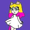 AlextheCatGirl's avatar