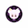 AlexTheGr8Poet's avatar