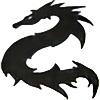 AlexTheGrey's avatar