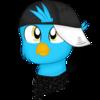 AlextheGriffon's avatar