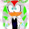 AlexTheHedgehog13's avatar