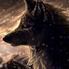 AlexTheHumain's avatar