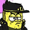 AlexTheJoke's avatar