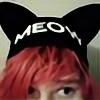 AlexTheLazyKat's avatar