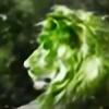 Alexthelion10's avatar