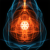 AlextheLynx77's avatar