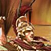 AlexTheMartian's avatar
