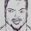AlexTheMoxieMan's avatar