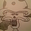 alexthenoob1234's avatar