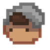 AlexThePea's avatar