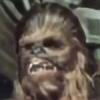 AlexThePrettyGood's avatar