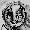 alexthepumpkin's avatar