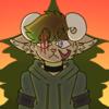 alextheram325's avatar