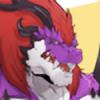AlexTheRaptor2016's avatar