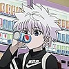 Alextheshadowartist's avatar