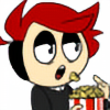 AlexTheShark's avatar