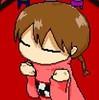 AlexTheTrain's avatar