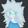 AlexTheWalnut's avatar