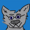 Alexthewolf123's avatar