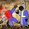 alexthezebra's avatar