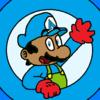 AlexThomastheToon's avatar