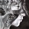 AlexThot's avatar