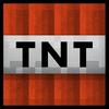 alexTNT377's avatar