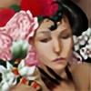 Alextraza's avatar