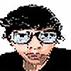 alextricpamperz's avatar