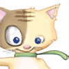 Alextro's avatar