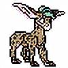 Alextrosaurus's avatar