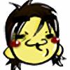 AlexTsuyoshi's avatar
