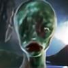 AlexTuis's avatar