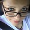 AlexUdeg's avatar