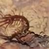 AlexumOfficial's avatar