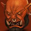 AlexUnderWTF's avatar