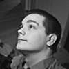 AlexVestin's avatar