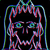 alexvic59-fr's avatar