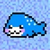 AlexVIsh's avatar